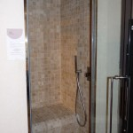 Douche-et-baignoires-Photo1
