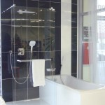 Douche-et-baignoires-Photo10