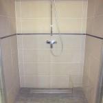 Douche-et-baignoires-Photo12