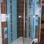 Douche-et-baignoires-Photo2