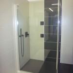 Douche-et-baignoires-Photo5