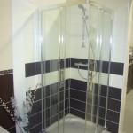 Douche-et-baignoires-Photo6