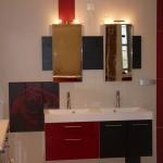 Meubles-salle-de-bain-Photo1