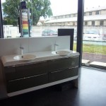 Meubles-salle-de-bain-Photo10