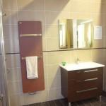 Meubles-salle-de-bain-Photo11