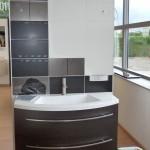 Meubles-salle-de-bain-Photo2