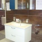 Meubles-salle-de-bain-Photo4
