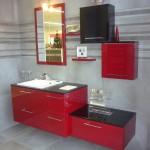 Meubles-salle-de-bain-Photo5