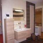 Meubles-salle-de-bain-Photo7