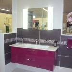 Meubles-salle-de-bain-Photo8