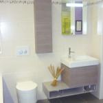 Meubles-salle-de-bain-Photo9