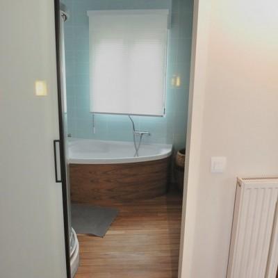 apres-travaux-salle-de-bain