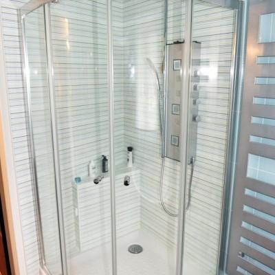 apres-travaux-salle-de-bain2