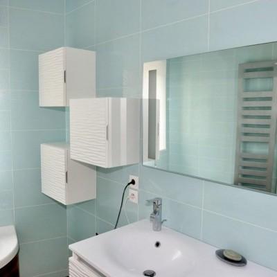 apres-travaux-salle-de-bain3