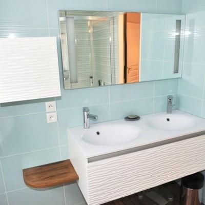apres-travaux-salle-de-bain4
