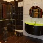 douche-et-baignoire-grenoble-02