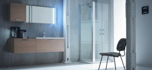 douches-et baignoires-100