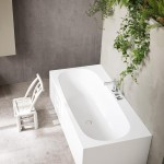 douches-et baignoires-101