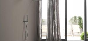 douches-et baignoires-102