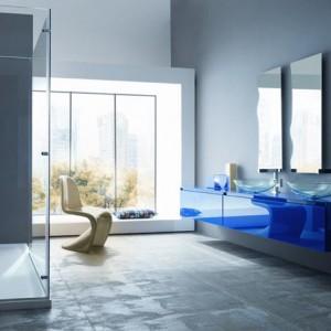 douches-et baignoires-103
