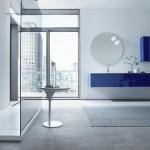 douches-et baignoires-105
