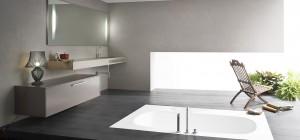 douches-et baignoires-89