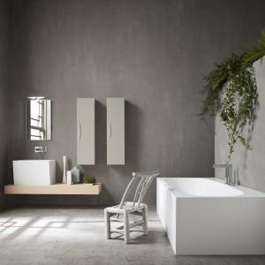 douches-et baignoires-90