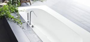 douches-et baignoires-91
