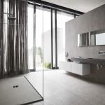 douches-et baignoires-92