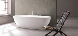 douches-et baignoires-94
