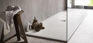 douches-et baignoires-95