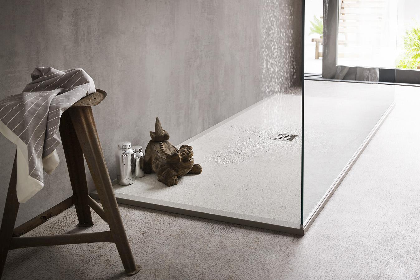 magasin salle de bain grenoble interesting deco with magasin salle de bain grenoble finest. Black Bedroom Furniture Sets. Home Design Ideas