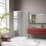 douches-et baignoires-96