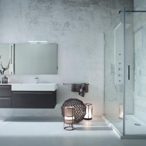 douches-et baignoires-98