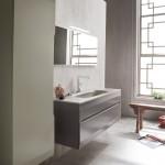 meubles-de salles-de bain-st-martin-heres-nymphea01
