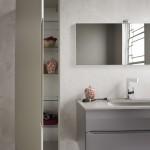 meubles-de salles-de bain-st-martin-heres-nymphea02