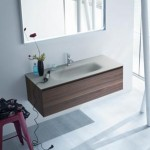 meubles-de salles-de bain-st-martin-heres-nymphea03