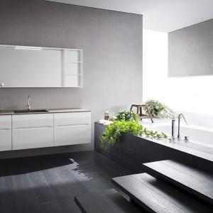 meubles-de salles-de bain-st-martin-heres-nymphea04