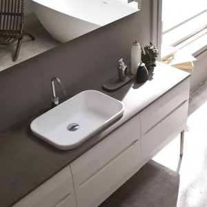 meubles-de salles-de bain-st-martin-heres-nymphea05