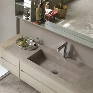 meubles-de salles-de bain-st-martin-heres-nymphea06