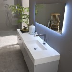 meubles-de salles-de bain-st-martin-heres-nymphea07