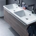 meubles-de salles-de bain-st-martin-heres-nymphea08