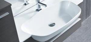 meubles-de salles-de bain-st-martin-heres-nymphea09