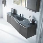 meubles-de salles-de bain-st-martin-heres-nymphea10