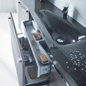 meubles-de salles-de bain-st-martin-heres-nymphea11