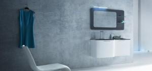 meubles-de salles-de bain-st-martin-heres-nymphea12