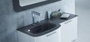 meubles-de salles-de bain-st-martin-heres-nymphea13