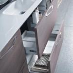 meubles-de salles-de bain-st-martin-heres-nymphea14