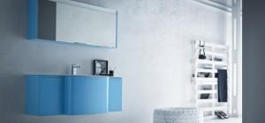 meubles-de salles-de bain-st-martin-heres-nymphea15