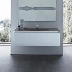 meubles-de salles-de bain-st-martin-heres-nymphea16